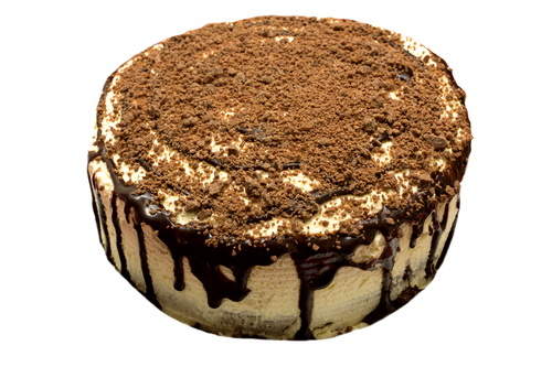halal-black-forest-cake-recipe-without-alchohol