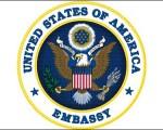 us-embassy-pakistan